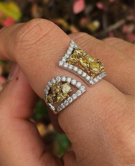 diamond-fashion-jewelry-available-at-tjs-fine-jewelry-and-repair.jpg