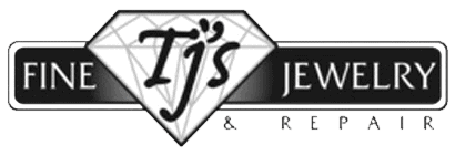 TJ's Fine Jewelry & Repair